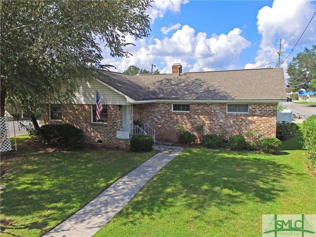 301 Turnberry, Port Wentworth, GA, 31407, Port Wentworth Home For Sale
