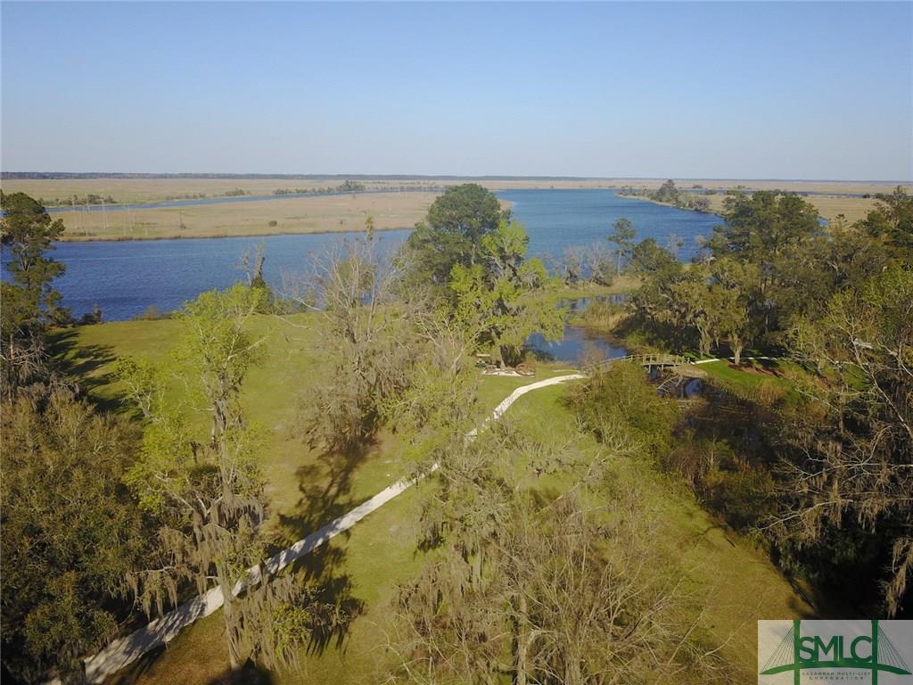 260 Jimmy Blige, Richmond Hill, GA, 31324, Richmond Hill Home For Sale