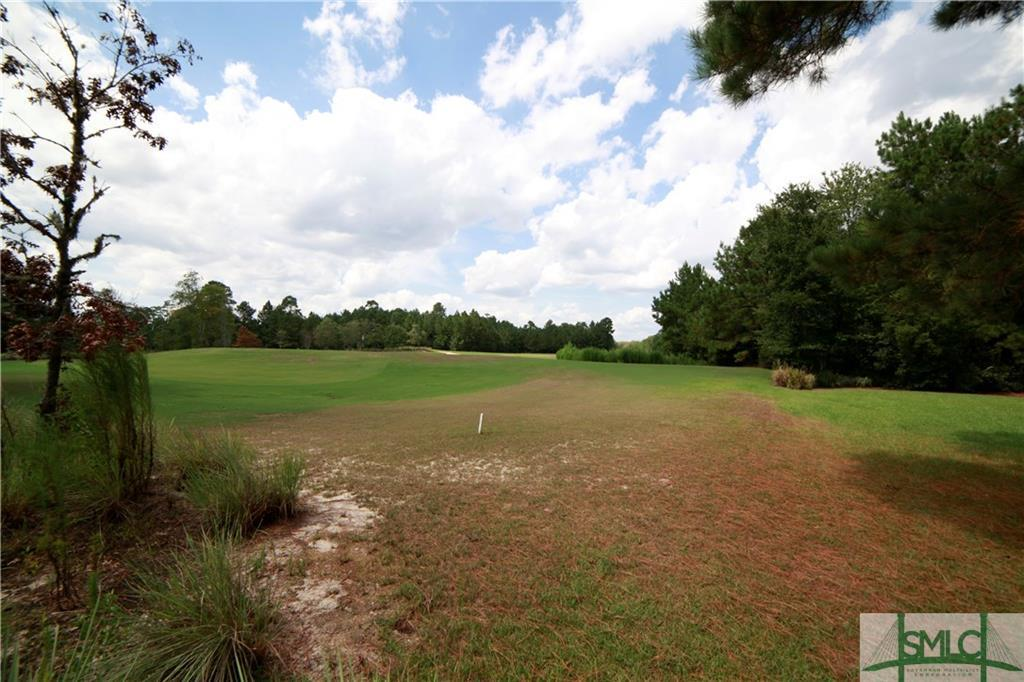 1 Lacey, Pooler, GA, 31322, Pooler Home For Sale