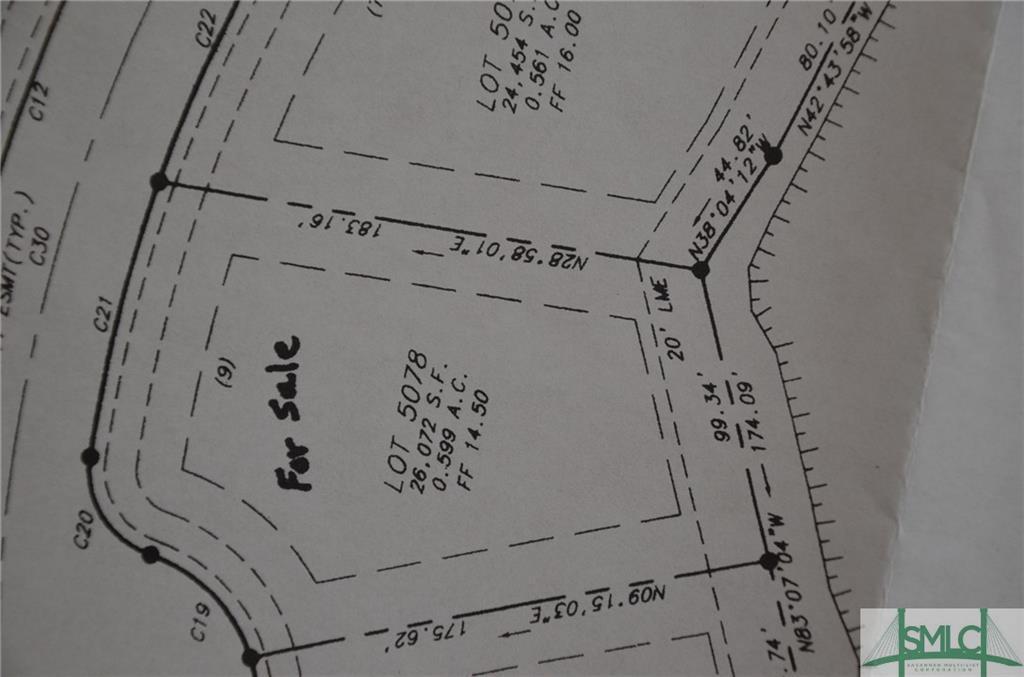 9 Strawberry, Savannah, GA, 31411, Skidaway Island Home For Sale