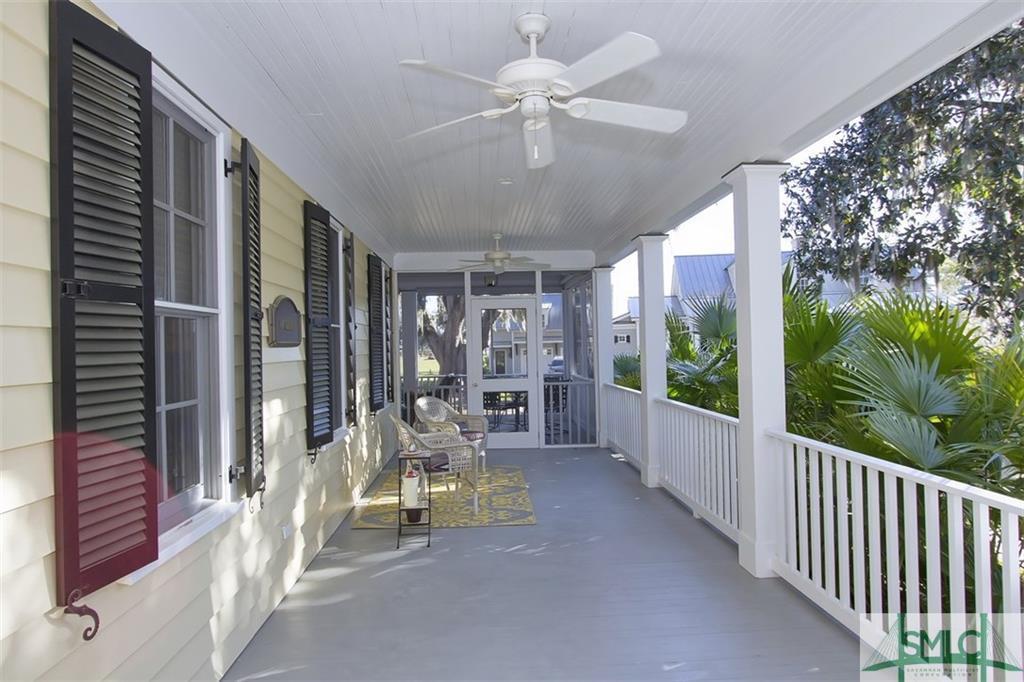 63 MAGNOLIA, Richmond Hill, GA, 31324, Richmond Hill Home For Sale