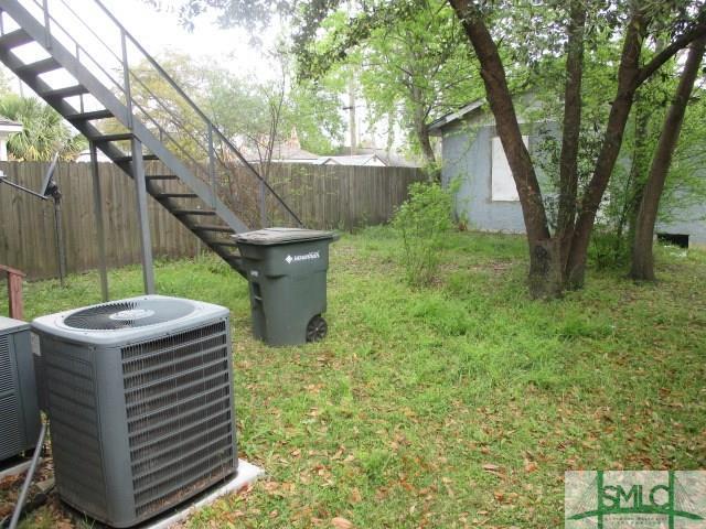 742 Waldburg, Savannah, GA, 31401, Historic Savannah Home For Sale