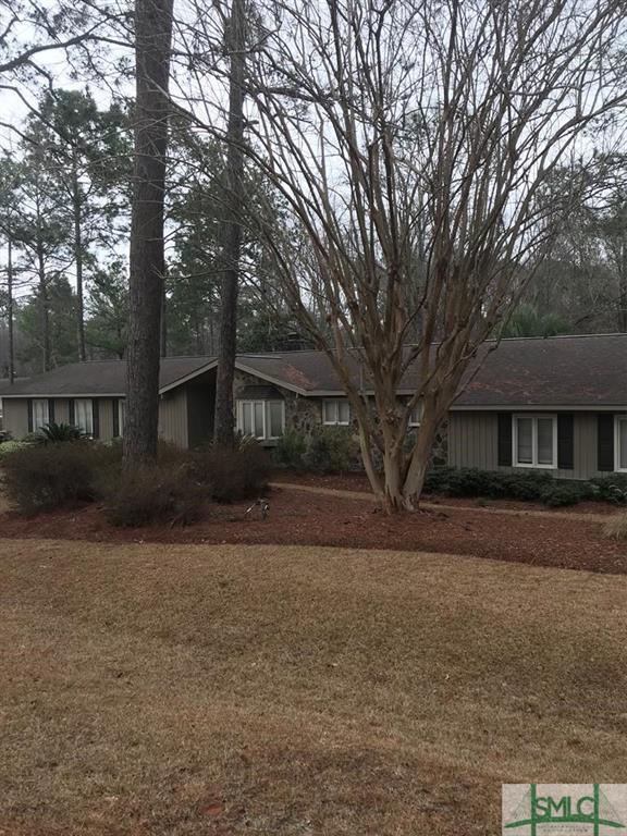 903 Grossman, Vidalia, GA, 30474, Vidalia Home For Sale