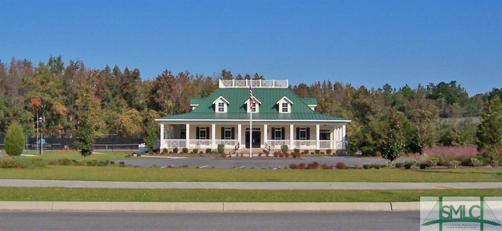 5 Grand View, Pooler, GA, 31322, Pooler Home For Sale