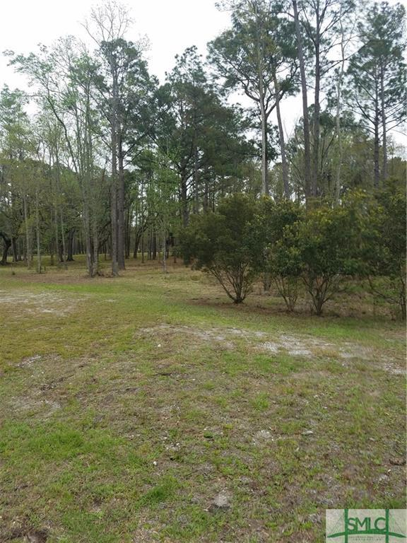 Lot 11 Telfair Platation, Hardeeville, SC, 29927, Hardeeville Home For Sale