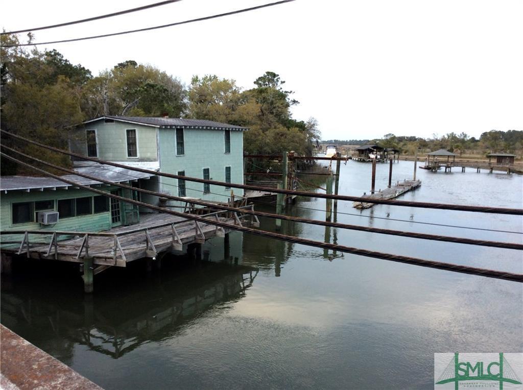 7460 La Roche, Savannah, GA, 31406, Savannah Home For Sale