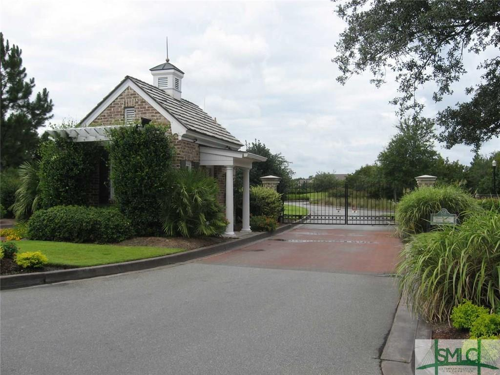 240 Westbrook, Pooler, GA, 31322, Pooler Home For Sale