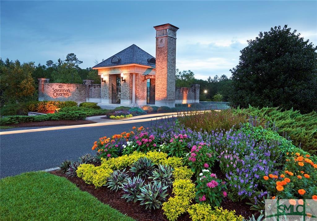 242 Westbrook, Pooler, GA, 31322, Pooler Home For Sale