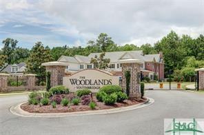 1800 Woodside, Savannah, GA, 31405, Savannah Home For Sale