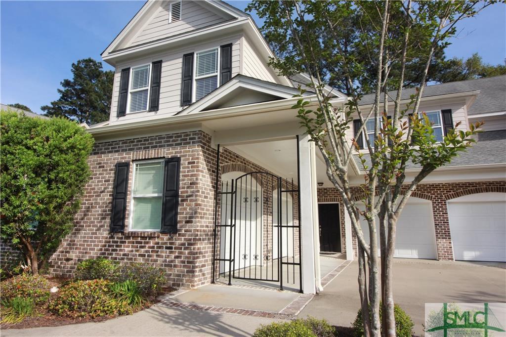 2300 River Oaks, Richmond Hill, GA, 31324, Richmond Hill Home For Sale
