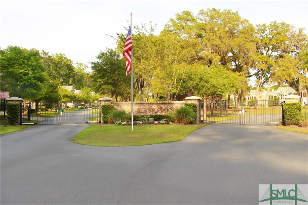 2200 River Oaks, Richmond Hill, GA, 31324, Richmond Hill Home For Sale