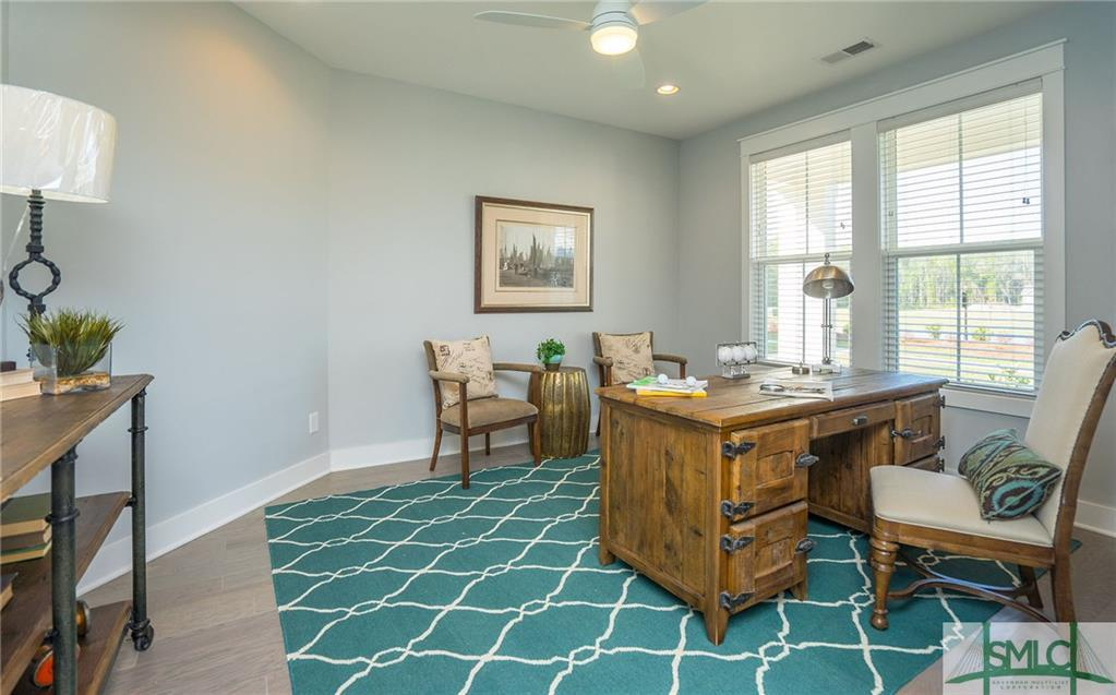 104 Bramswell, Pooler, GA, 31322, Pooler Home For Sale