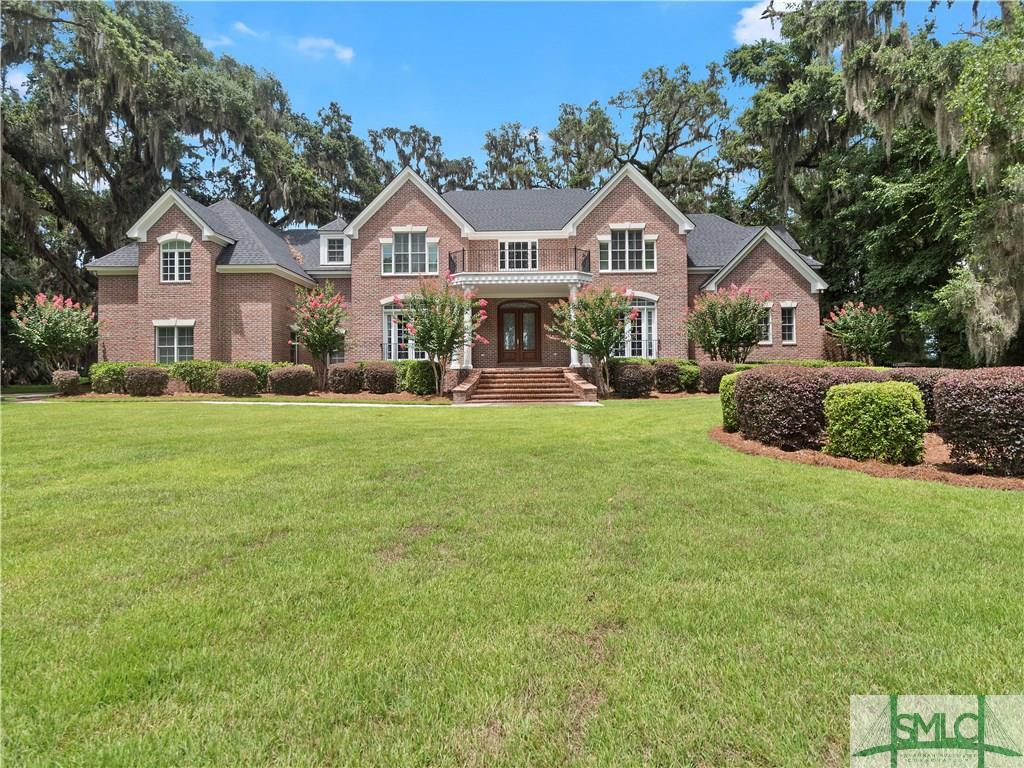 144 Bluff View, Richmond Hill, GA, 31324, Richmond Hill Home For Sale
