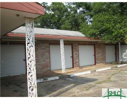 0 US HWY ONE, Lyons, GA, 30436, Lyons Home For Sale