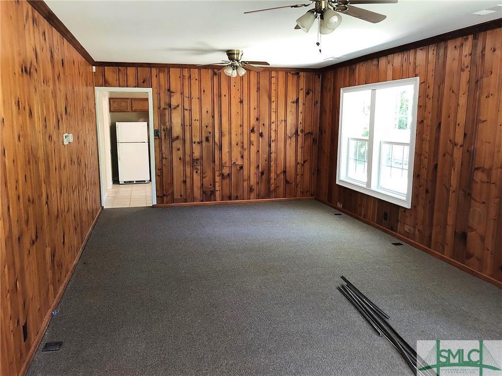 6115 Garrard, Savannah, GA, 31405, Savannah Home For Sale