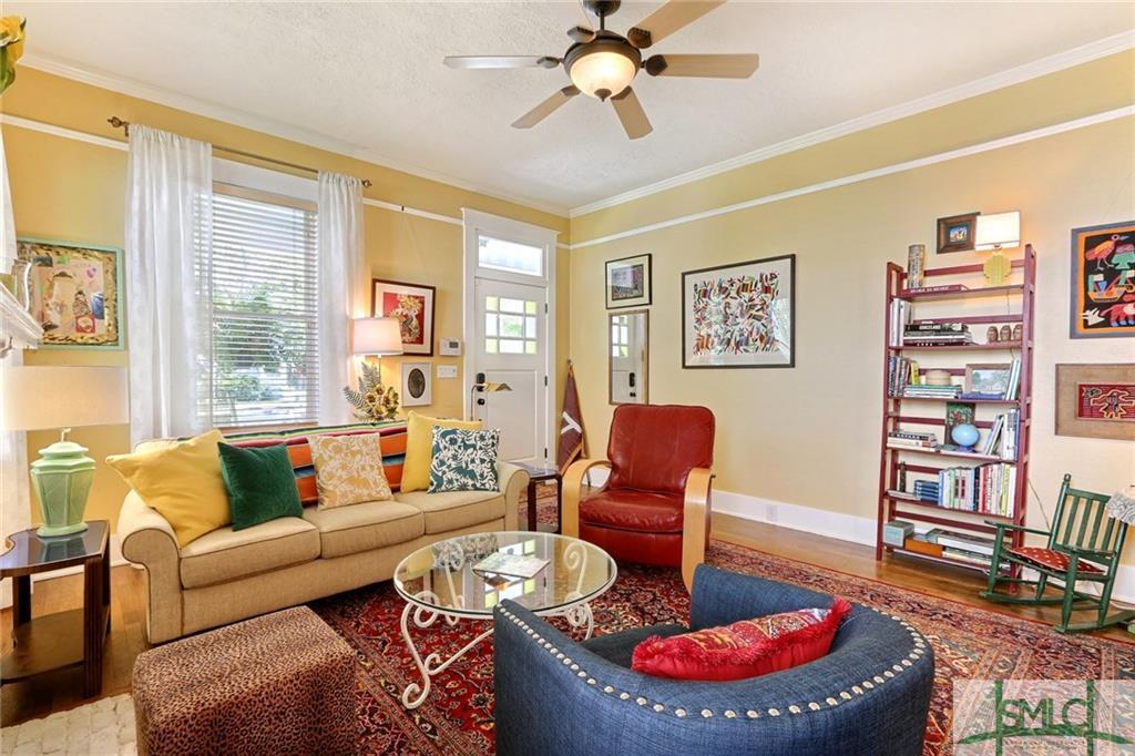 1133 50th, Savannah, GA, 31404, Savannah Home For Rent