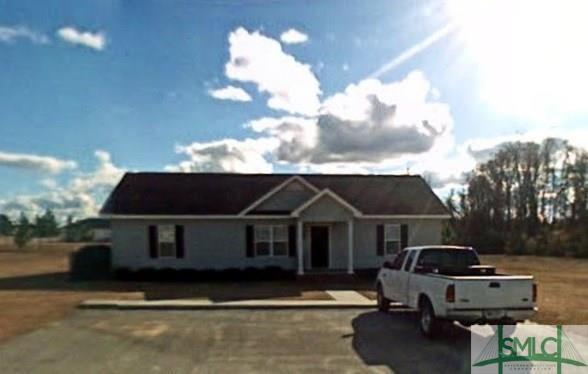 2014 Talons Lake, Statesboro, GA, 30458, Statesboro Home For Sale