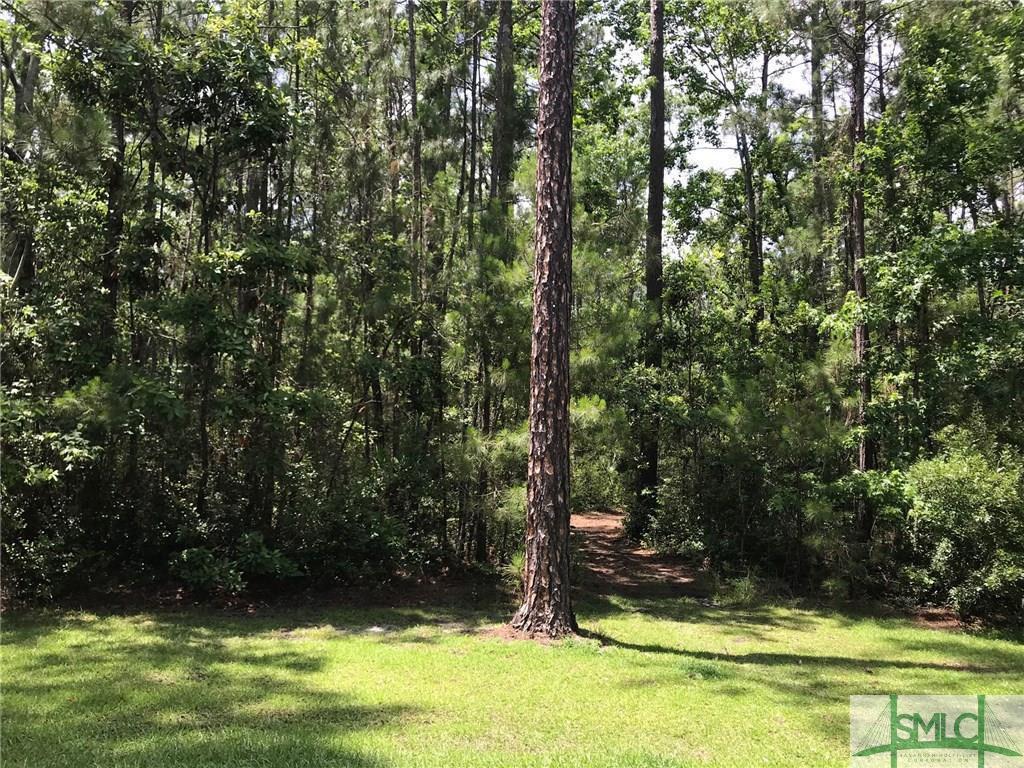 237 Refuge, Townsend, GA, 31331, Townsend Home For Sale