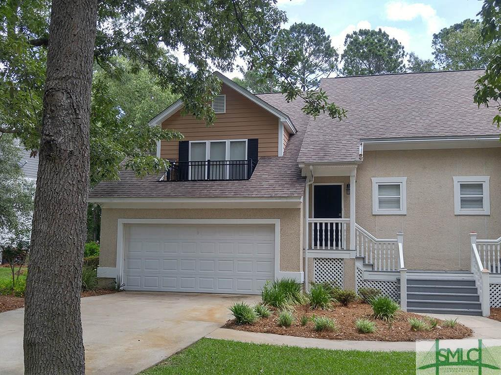1033 Mayflower, Townsend, GA, 31331, Townsend Home For Sale