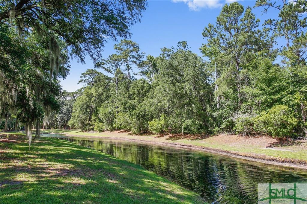 3 Sundew, Savannah, GA, 31411, Skidaway Island Home For Sale