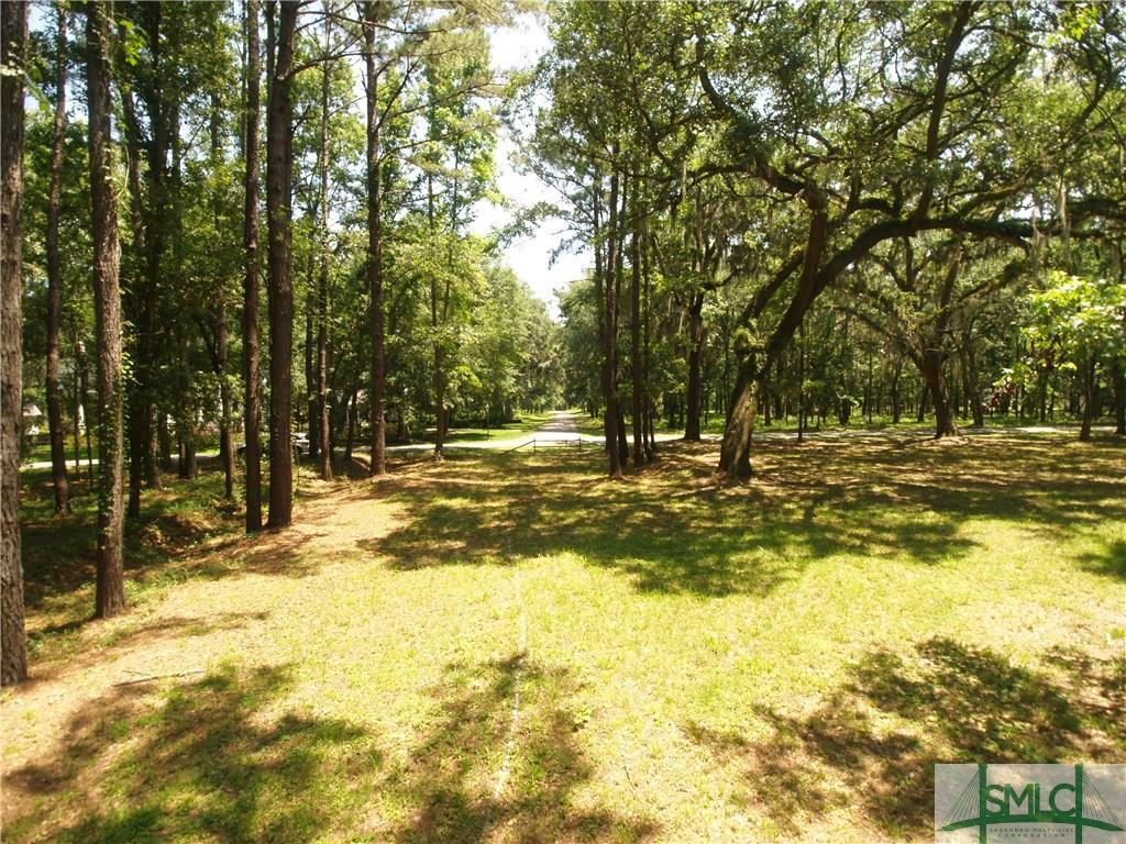 1300 Silk Hope, Richmond Hill, GA, 31324, Richmond Hill Home For Sale