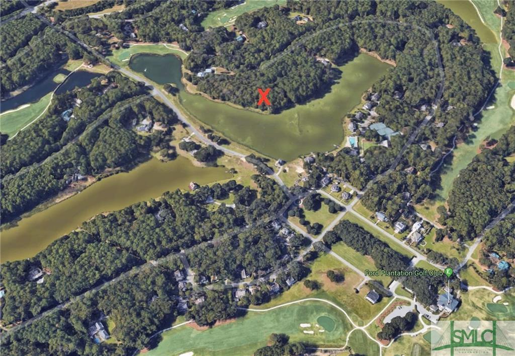 679 Myrtle Grove, Richmond Hill, GA, 31324, Richmond Hill Home For Sale