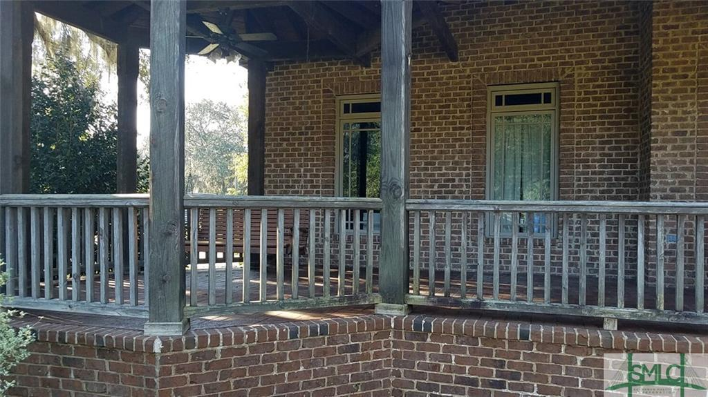 440 Hodgeville, Guyton, GA, 31312, Guyton Home For Sale