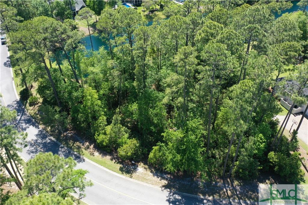 105 Waterway, Savannah, GA, 31411, Skidaway Island Home For Sale