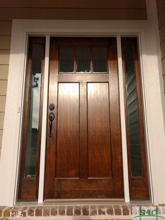 2024 Pippin, Statesboro, GA, 30461, Statesboro Home For Sale