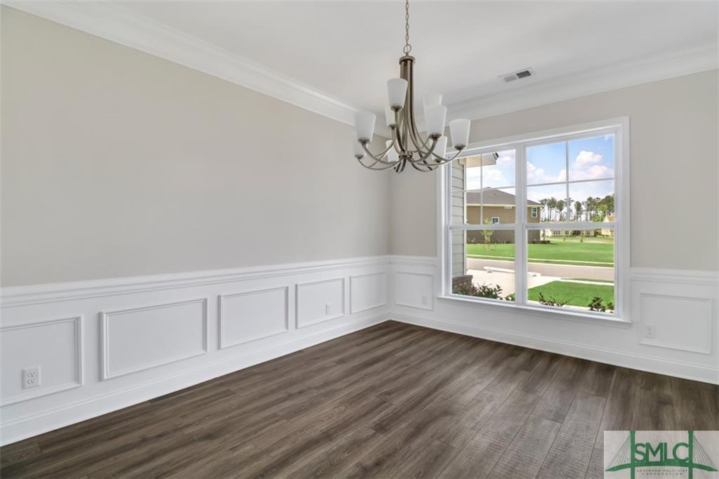 710 Wyndham, Pooler, GA, 31322, Pooler Home For Sale
