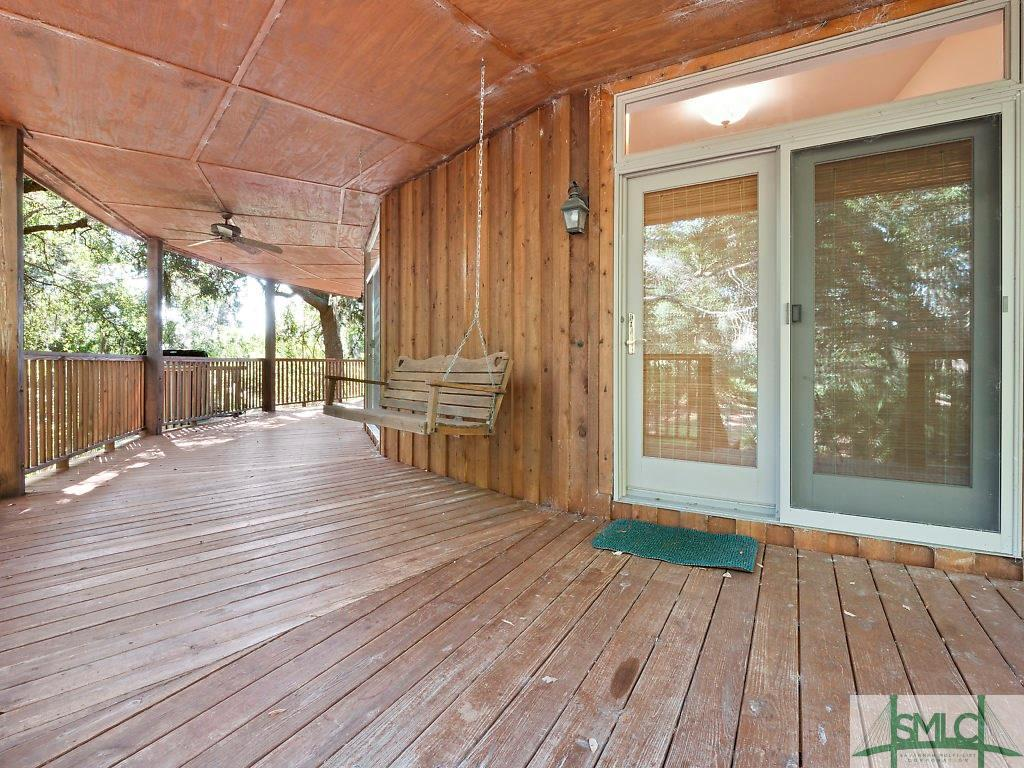 5997 Barbour, Townsend, GA, 31331, Townsend Home For Sale