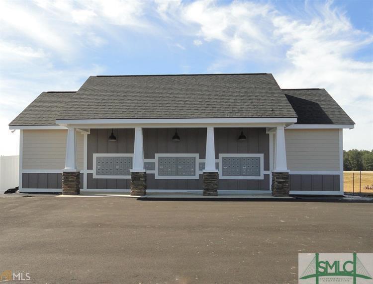 112 Weatherstone, Statesboro, GA, 30458, Statesboro Home For Sale