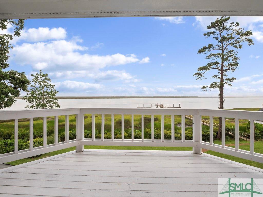1850 Fair Hope, Townsend, GA, 31331, Townsend Home For Sale