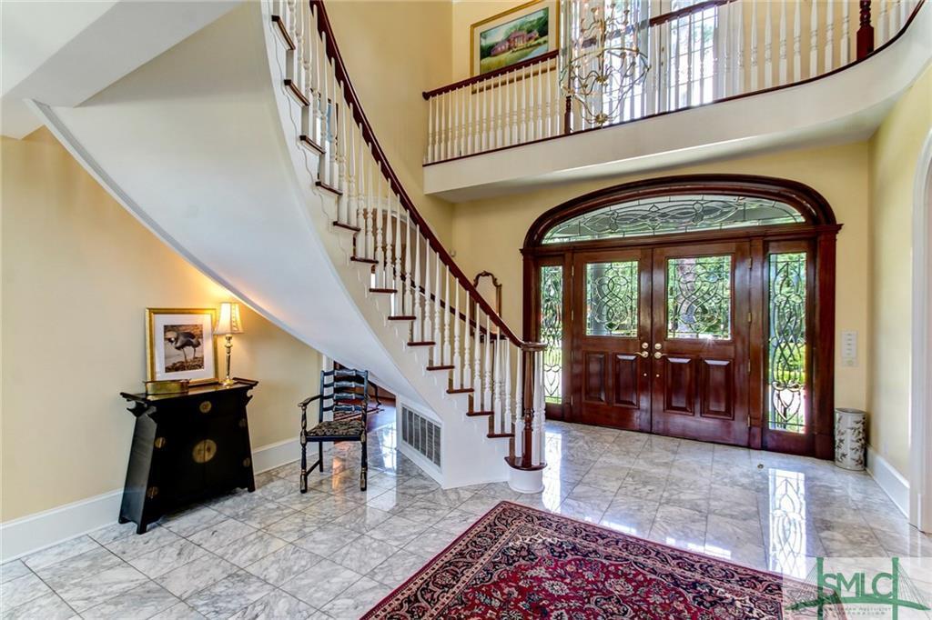 Savannah Properties For Sale