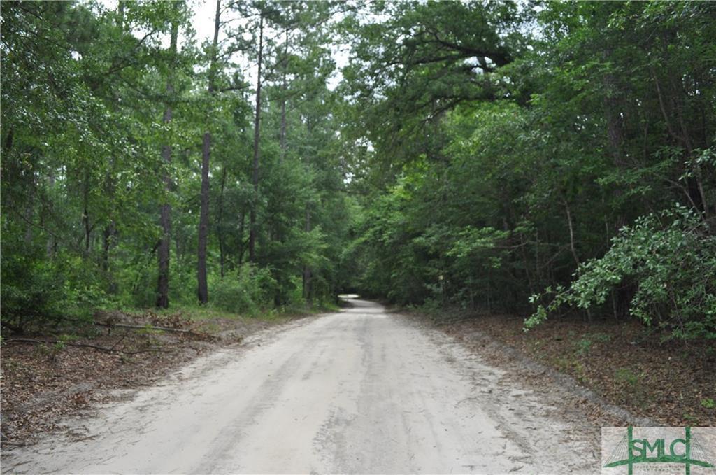 0 Stonewall, Brooklet, GA, 30415, Brooklet Home For Sale