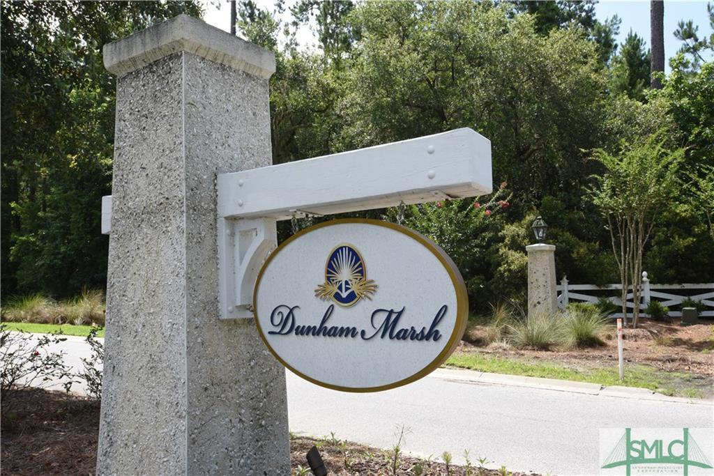 16 Spoonbill, Richmond Hill, GA, 31324, Richmond Hill Home For Sale