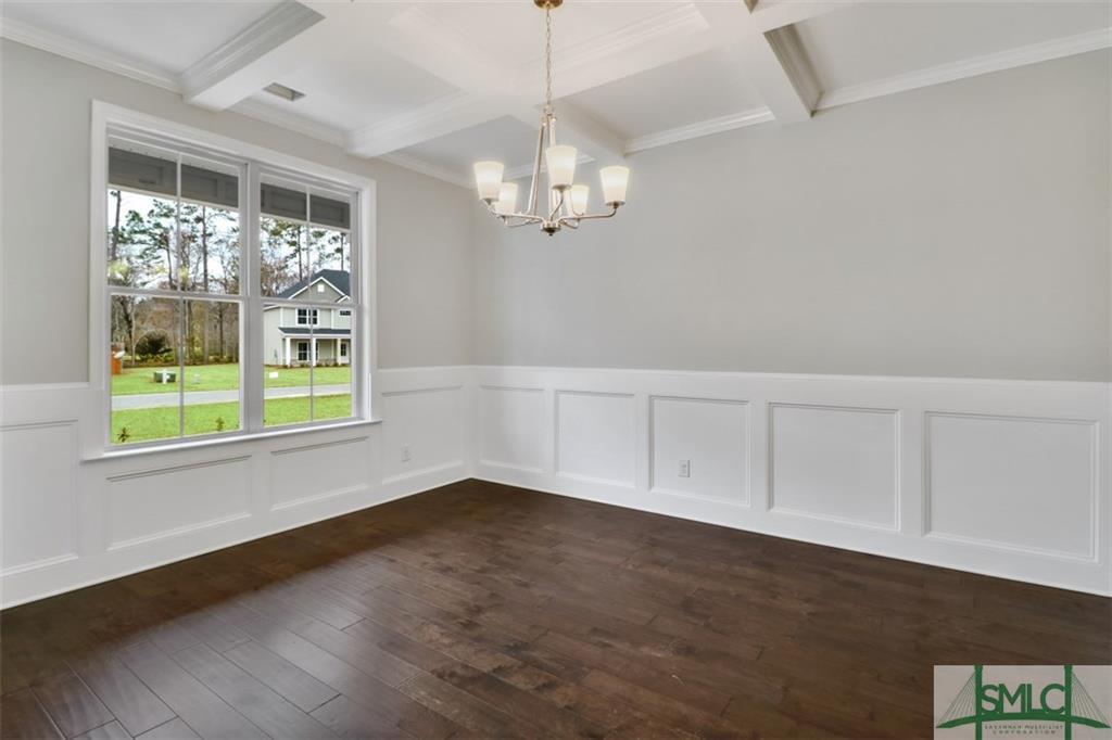 106 Cypress, Bloomingdale, GA, 31302, Bloomingdale Home For Sale