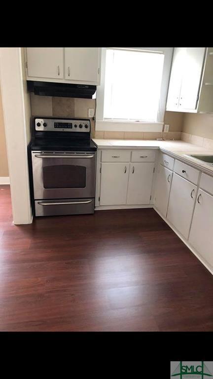 19 Parrish, Statesboro, GA, 30458, Statesboro Home For Sale