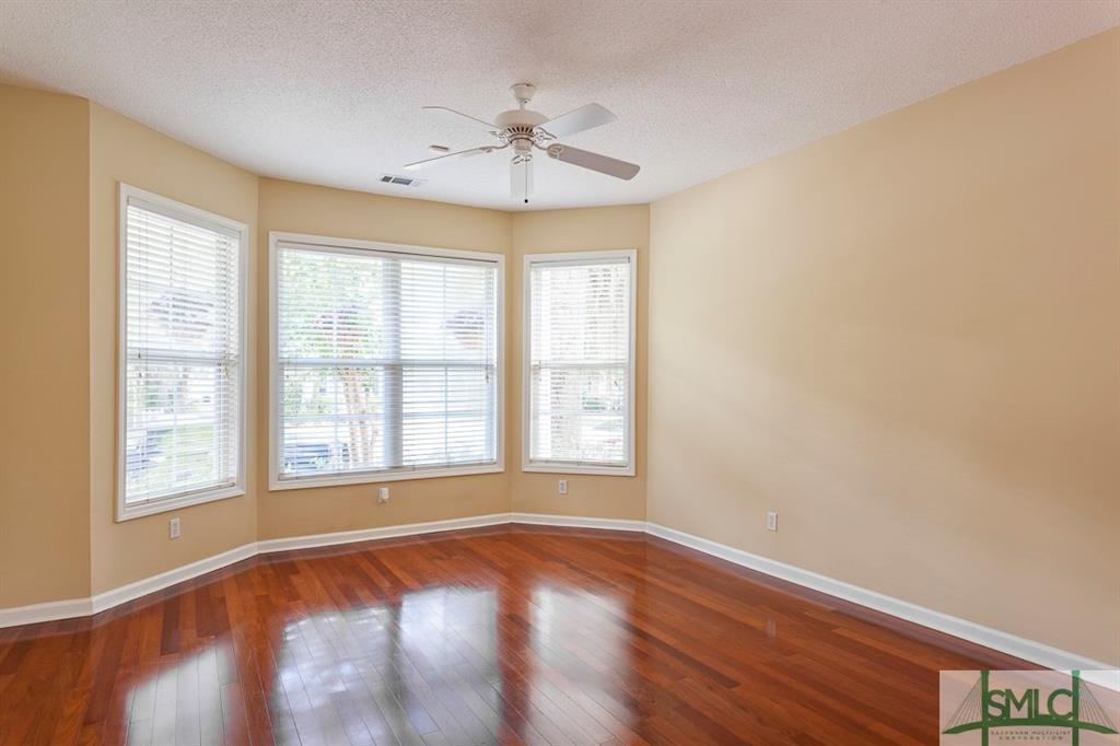 64 Westbury Park, Bluffton, SC, 29910, Bluffton Home For Sale
