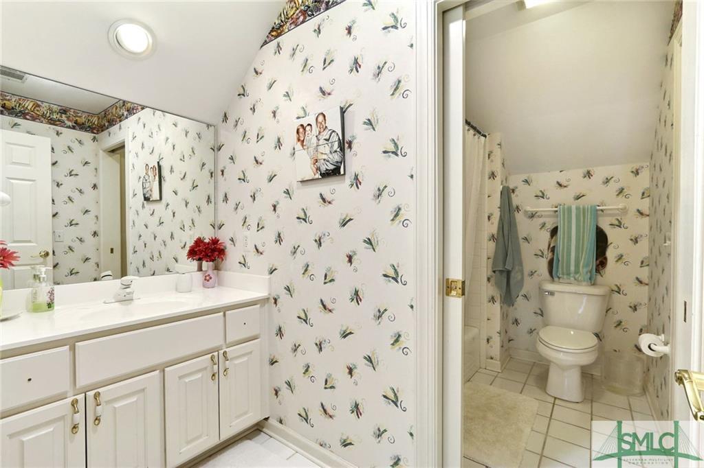 4 Wild Thistle, Savannah, GA, 31406, Savannah Home For Rent
