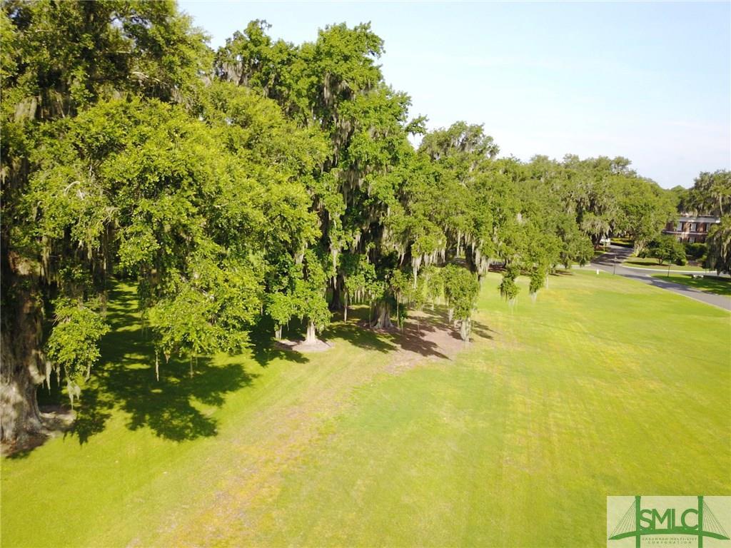 141 Rice Mill, Richmond Hill, GA, 31324, Richmond Hill Home For Sale