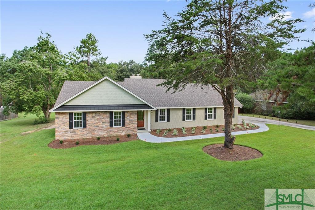 112 Pine Bluff, Statesboro, GA, 30458, Statesboro Home For Sale