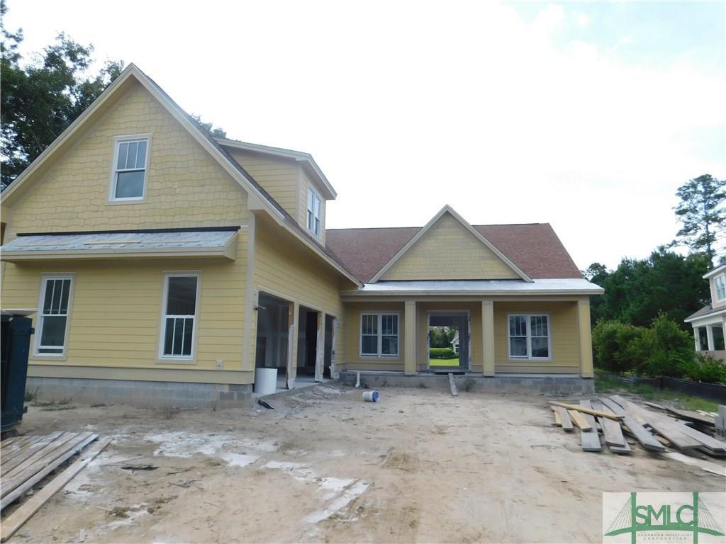 103 Kent Trail, Pooler, GA, 31322, Pooler Home For Sale
