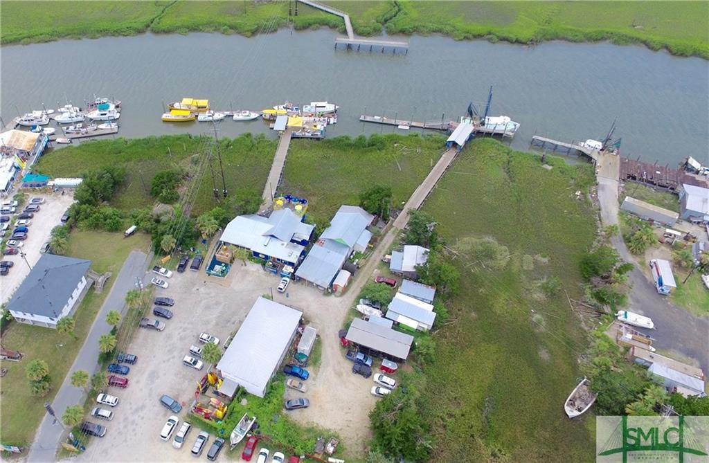1 Old US Hwy 80, Tybee Island, GA, 31328, Tybee Island Home For Sale