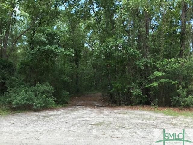 679 Wilson, Richmond Hill, GA, 31324, Richmond Hill Home For Sale