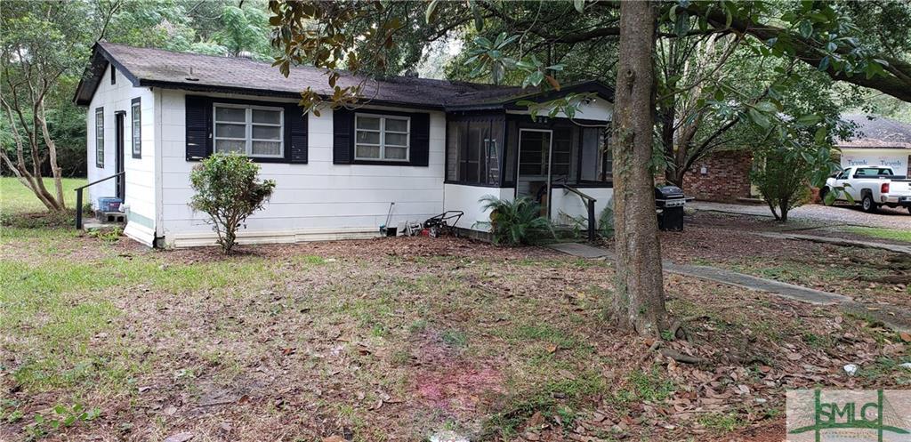 409 2nd, Pooler, GA, 31322, Pooler Home For Sale