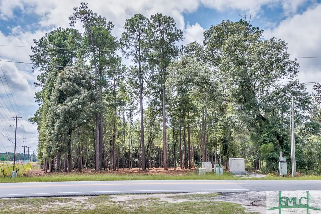 2720 Hwy 21, Rincon, GA, 31326, Rincon Home For Sale