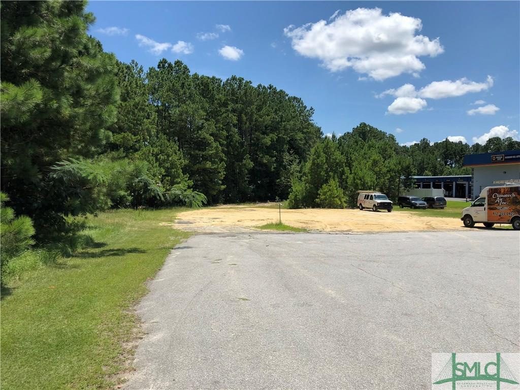 267 Mulberry Commercial, Richmond Hill, GA, 31324, Richmond Hill Home For Sale