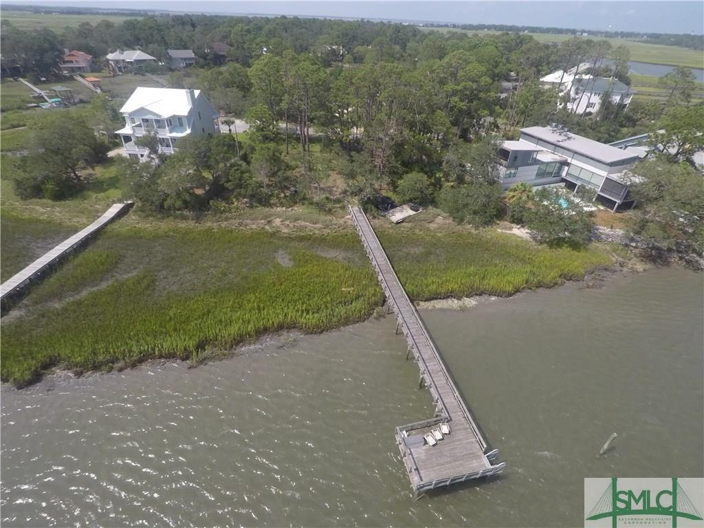 232 Catalina, Tybee Island, GA, 31328, Tybee Island Home For Sale