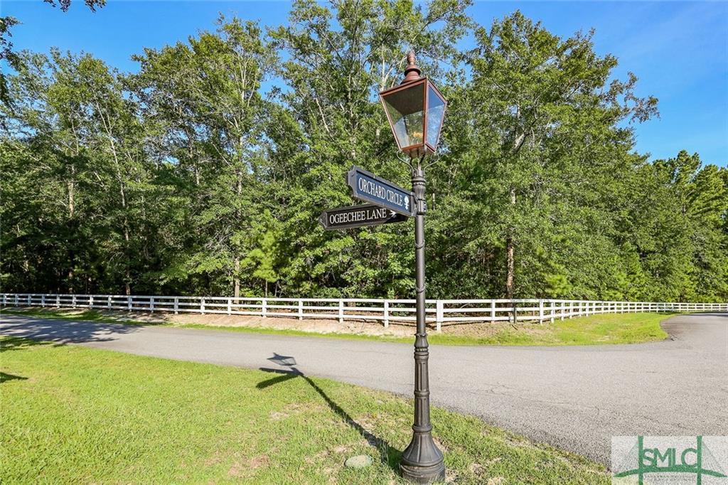 64 Orchard, Richmond Hill, GA, 31324, Richmond Hill Home For Sale